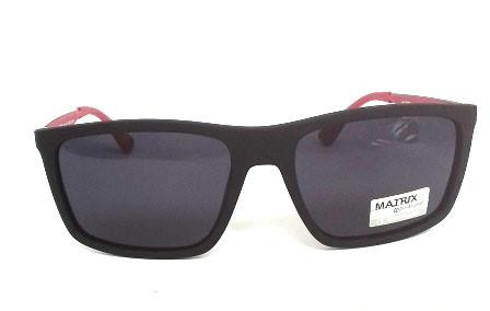 Мужские очки Матрикс 8316