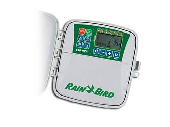 Контролер Rain Bird ESP-RZX-6 на 6 зон