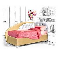 Ліжко Няша з внеском