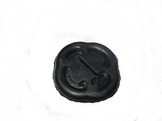 Підвіска глушника ВАЗ 2108-099 (к-т=5 шт)