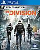 The Division (Недельный прокат аккаунта)