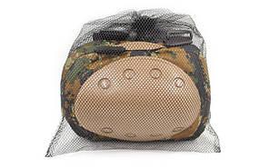 Тактична захист BC-4039-DW, фото 2