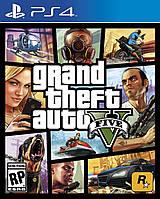 GTA 5 (Недельный прокат аккаунта)