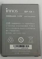 АккумуляторInnos Highscreen Boost 2 BP-5X-i