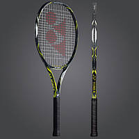 Теннисная Ракетка Yonex Ezone DR 100 (300g)