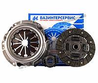 Корзина диск выжимной ВАЗ-11186 к-т (дв.1,6)