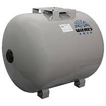 Гидроаккумулятор 80л Vitals aqua (EPDM), фото 3