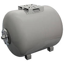 Гидроаккумулятор 80л Vitals aqua (EPDM), фото 2