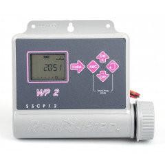 Контроллер Rain Bird WP-4 на 4 зоны