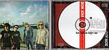 Музичний сд диск BON JOVI Have a nice day (2005) (audio cd), фото 2