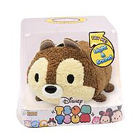 Мягкая игрушка Дисней Chip small (в упаковке), Tsum Tsum