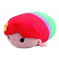 Мягкая игрушка Дисней Ariel small, Tsum Tsum