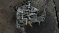 Механическая коробка передач Ваз 2109, 21099, нового образца