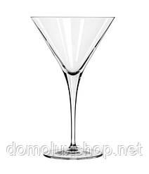 Luigi Bormioli Elegante Набор бокалов для мартини 6*300 мл (09558.06)