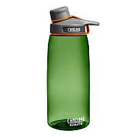Спортивная бутылка CamelBak Chute 1L
