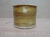 Катушка МП 101 110В  40% крановая, фото 2