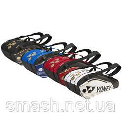 Сумка-чехол Yonex BAG9629 PRO Thermal Bag (9 ракеток)