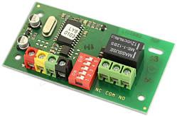 Проводные модули и индикаторы выходов