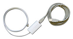 Интерфейсный кабель для программирования