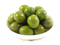 Оливки концервированные б/к  2 кг
