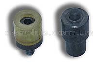 Матрица для установки трикотажной кнопки (свингер) 9,5 мм.