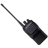 Портативная рация Vertex Standard VX-414FM (Взрывозащищенная)