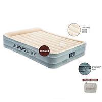 Кровать надувная Bestway 67566***