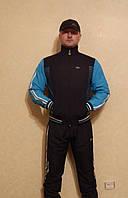 Спортивный костюм купить в Хмельницком, фото 1
