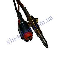 Термопара для варочной панели L=600mm Gorenje 690730