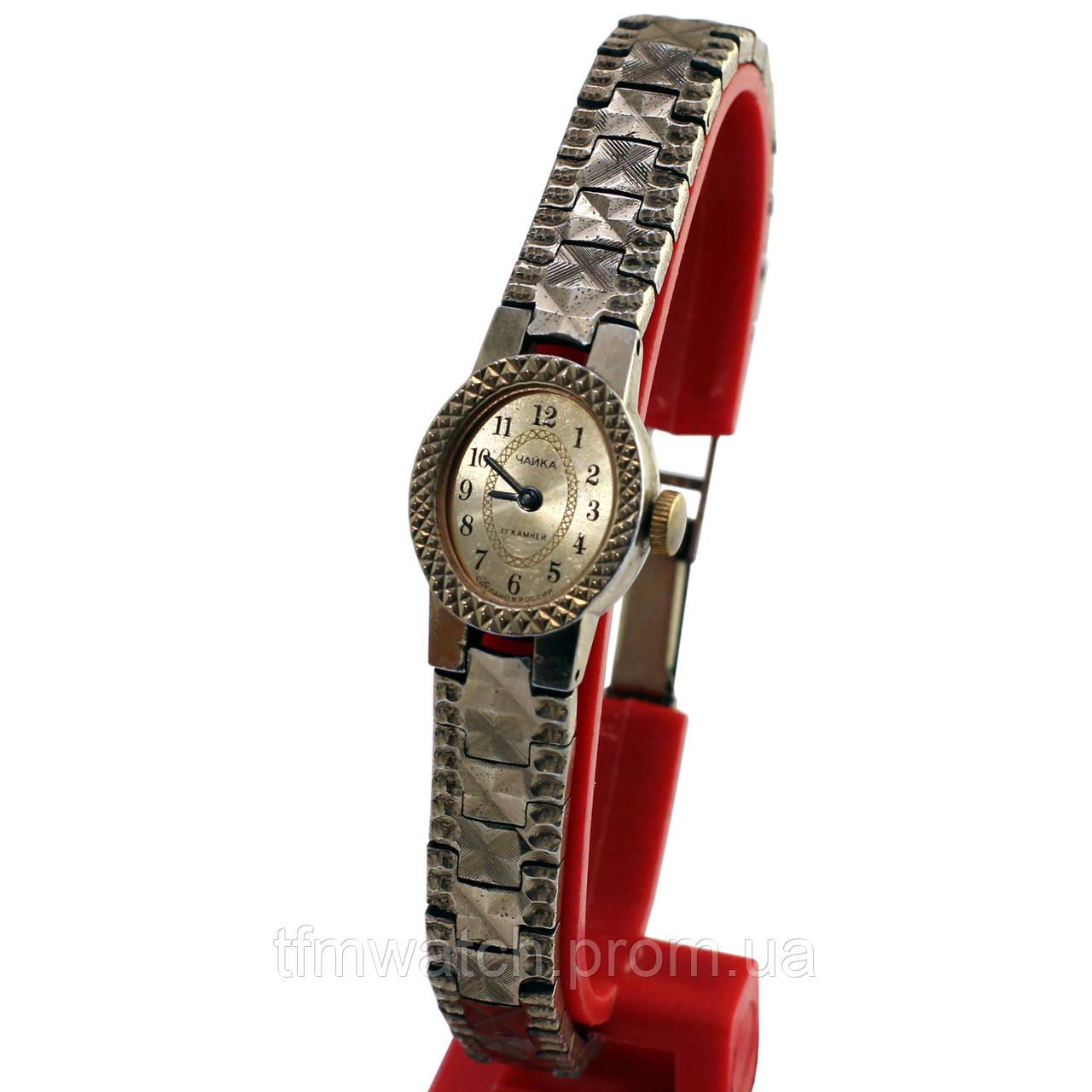 Часы наручные женские россия цены купить ремешок для часов technomarine