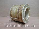 Котушка МП 301 220В 40% кранова, фото 4