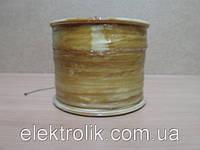 Катушка крановая МП 301 110В  25%