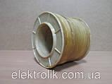 Котушка МП 301 220В 40% кранова, фото 3