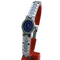 Женские часы Чайка 17 камней сделано в СССР 838335 -腕表 , фото 1