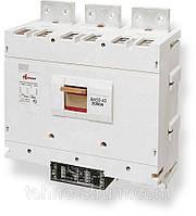 Выключатель автоматический ВА 5543
