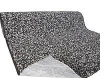Пленка Oase Stone liner декоративная для водоемов