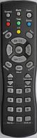 Пульт от телевизора BBK  Модель  EN025-05R