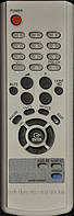 Пульт от телевизора SAMSUNG Модель AA59-00332D
