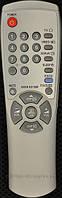 Пульт с телевизора SAMSUNG Модель AA59 -00198F