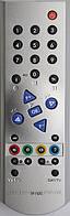 Пульт  телевизора GRUNDIG. Модель TP-760
