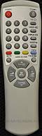 Пульт к телевизору  SAMSUNG Модель AA59 -00104N