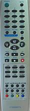 Пульт для телевизора LG. Модель 6710V0077V