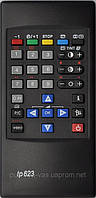 Пульт к телевизору GRUNDIG. Модель TP-623