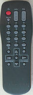Пульт для телевизора Panasonic. МодельEUR 501380