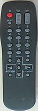 Пульт для телевизора Panasonic EUR 501380