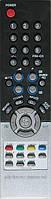 Пульт от  телевизора SAMSUNG Модель AA59-00370B