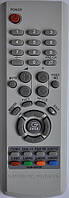 Пульт к телевизору  SAMSUNG  Модель AA59 -00332A