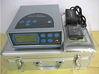Аппарат Detox  для очистки организма