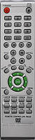 Elenberg R802E (MERIDIAN R706, SUPRA DP222, HYNDAI HD3629)