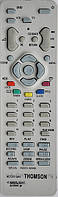 Thomson  DVD Модель RCT311DA1